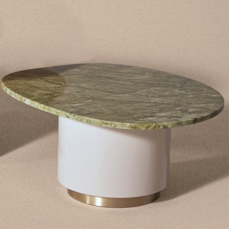 TABLE BASSE NAPOLI