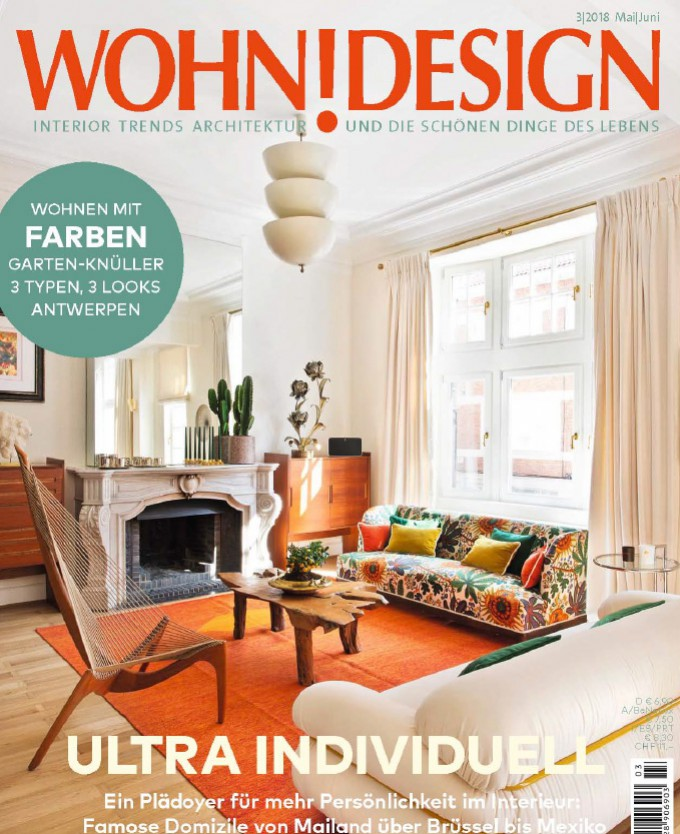 Wohn Design Germany